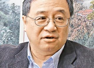 王敏剛:基本法保港民生民權